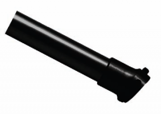 Adapter tube